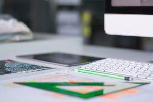 Mesurez l'efficacité de vos campagnes marketing Email