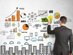 Evaluer le business model
